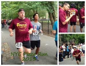 NY Pizza Run.2013.4