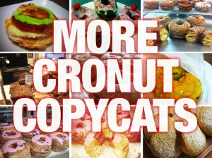 cronut-copycats-part-2